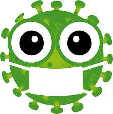 Hiç Bir Virüs Alacağımız Önlemlerden Daha Büyük Değildir!
